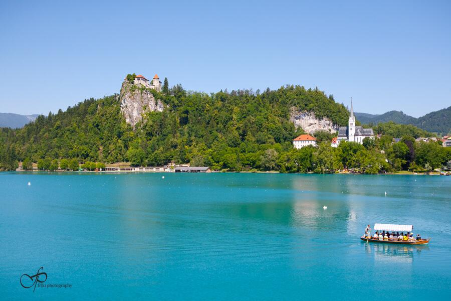 Bled_lake