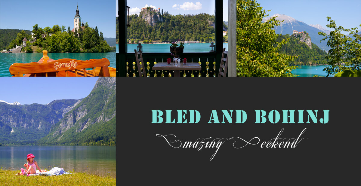 explore-bled&bohinj